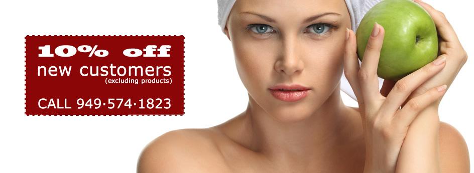 European Facial and Permanent Make-Up